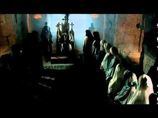 Hz. Muhammed Bölüm 14