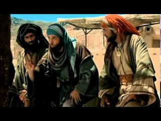 Hz. Muhammed Bölüm 28