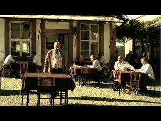 Meddah (2014 - HD)   Türk Filmi