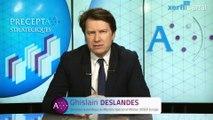 Ghislain Deslandes, Xerfi Canal Mobiliser l'intuition pour décider : de Bergson à Mintzberg
