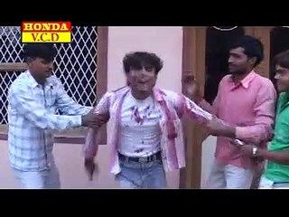 Ekli Jaan Meri Suhana #Hit Dehati Song 2016 #Shuhana Ki Judai Vidai