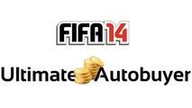 Fifa 14 Autobuyer télécharger dans la description! mise à jour pour FIFA 14! Xbox, playstation, PC
