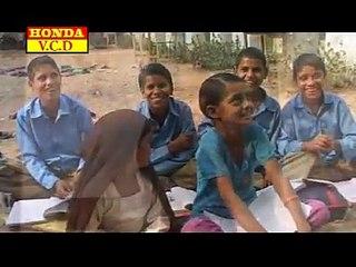 College Ki Ladki || Superhit Dehati Song || Shuhana Ki Judai Vidai #Dehati