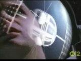 Musique Rock  Fear Factory  -  Cars