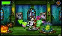 Jack hammer 2 описание игрового автомата