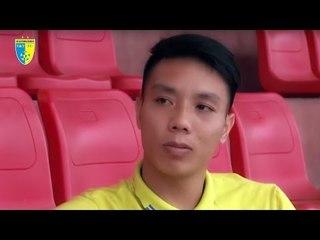 Vlog Hà Nội T&T - Số 07: Nguyễn Ngọc Duy | T&T