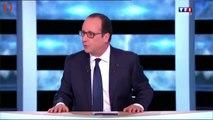 Wallis-et-Futuna : François Hollande sous la pluie, épisode 7 542