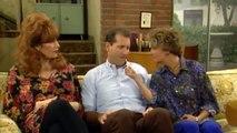 Eine schrecklich nette Familie Staffel 6 Folge 2