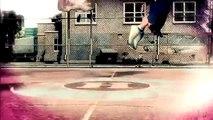 NBA Street Homecourt – PS3 [Télécharger .torrent]