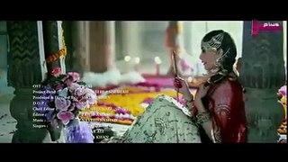 Aplus Drama Bhai Ost Song Video - Playit