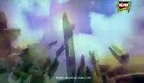 Laeyan Jinay Ve hazoor Nal Yaarian New Video Naat Shakeel Ashraf