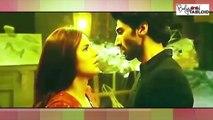 Fitoor Deleted Scenes - Katrina Kaif Hot Kissing Scenes with Aditya Roy Kapur