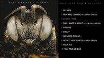 Kaly Live Dub - Allaxis - #3 Chord Note
