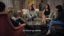 Durex -  «Les garçons qui refusent le préservatif» - février 2016