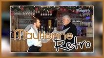RETRO #25 MAURIENNE A TABLE LA GRENOUILLERE
