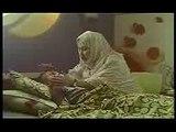 Nasheed My Mother لسوف أعود يا أمي  Ahmed Bukhatir