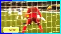 Hellas Verona Chievo Verona 3 1 All Goals 20 February 2016 Serie A Full HD