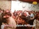 Zakir Syed Hazber Ali Naqvi Of Lahore Topic Bibi Sakina Majlis 20 Safar 2015 Kasoor