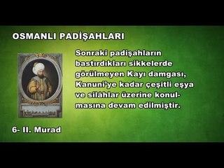06 - II. Murad