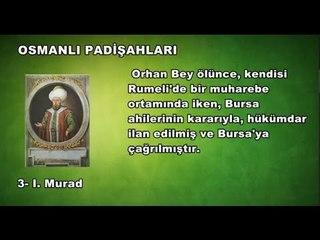 03 - I. Murad
