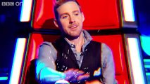 Welcome to The Voice UK YouTube Channel - The Voice UK 2015 - BBC One