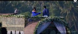 Saathiya - Love Shagun (HD 720p) Latest Song Full Dailymotion