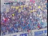 Ittihad Tanger 0-2 Chabab Rif Al Hoceima - Derby chamal Rif