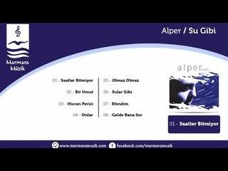Alper - Gelde Bana Sor