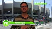 Bayern de Múnich y Juventus de Turín se medirán en el partidazo de la Champions League