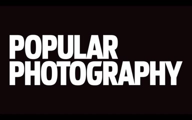 Popphoto