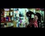 Vasl e Yar Episode 23 Part 1 ARY Digital | Pakistani Dramas Online