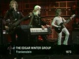 Old Grey Whistle Test - Best 28 Performances 1971-1987 (Part 2)