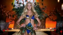 Victorias Secret - Shakira