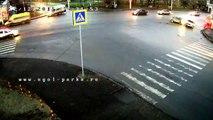 Les Accidents De Voiture Compilation Des Accidents De Voiture Accident De Voiture Accident De Voiture Compilation - 2016