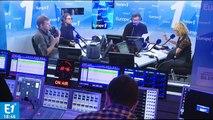 """Attaque du Bataclan : l'avocat Olivier Morice dénonce un """"fiasco"""" du renseignement"""