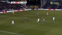 0-3 Jesse Lingard - Shrewsbury v. Manchester United (FA Cup) 22.02.2016 HD