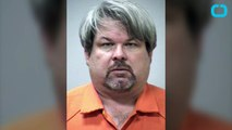 Kalamazoo Shooter Charged With Six Counts of Murder and Two Counts of Attempted Murder
