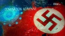 2e Guerre Mondiale - La seconde guerre mondiale vue du ciel #2