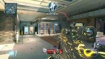 BEST COD Trickshots & Clips from Subs! Black Ops 2   BO2 & MW2 Trickshot & Sniper Montage!