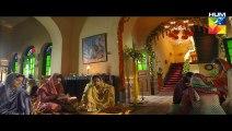 Mann Mayal Episode 05 HD Full Hum TV Drama 22 Feb 2016-Full Movies ,Trailers & Clips