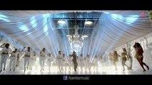 HIGH HEELS Kareena Kapoor Video Song 720P HD   KI & KA Kareena and Arjun Kapoor   Honey Singh & Meet Bros