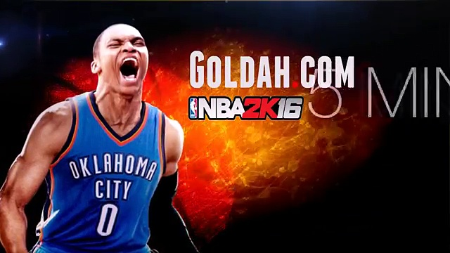 NEW DIAMOND ADDITION! OMG! NBA 2K16 MYTEAM!!! DIAMONDS!!! (News World)