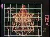 Droides (Droids- Star Wars) intro (Castellano) - Series de los 80