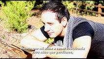 Canciones de Amor y Baladas Románticas Pop 2015 - Música Romántica by Adel & Jess -  Mai, Mai