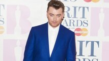 Sam Smith Plans To Take A Break From Music After The Oscars!