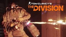 Open Beta Trailer - Tom Clancys The Division
