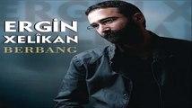 Ergin Xelikan - Rojava - 2014 - HD - Ses