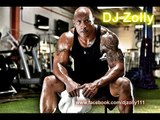 TOP 10 HIP HOP GYM Workout Songs For INSANE Training - Best