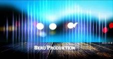 beat, beats, instrumental, instrumentals, freestyle, rap beats instrumental, instrumental beats, rap