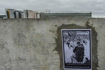 "Chanson ""Los companos"" - Nantes en résistance's'"